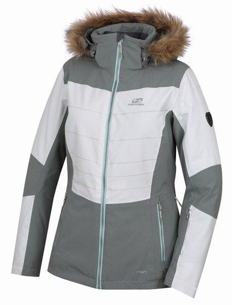 Kurtki narciarskie damskie hannah Kurtki damskie