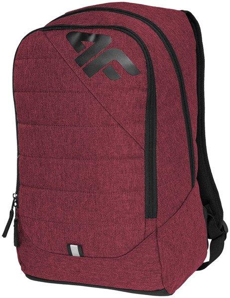 86e5c119d9013 Plecak 4F H4Z18-PCU003 - Plecaki Plecaki 20L - 30L | Sansport