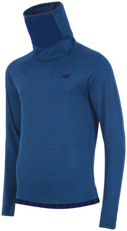 Bluza męska 4F H4Z17-BIMD001
