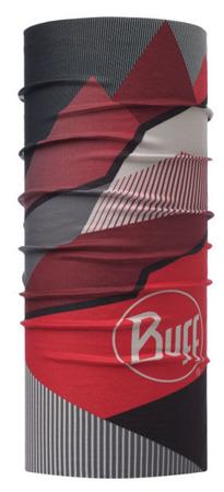 Buff Original Slope Multi