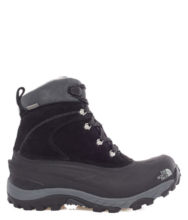 Buty The North Face Chilkat II