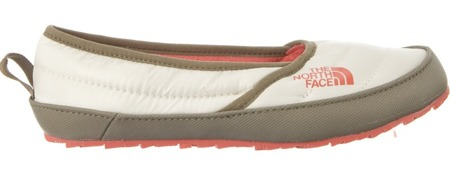 Buty damskie The North Face NSE Traction Skinny Mule