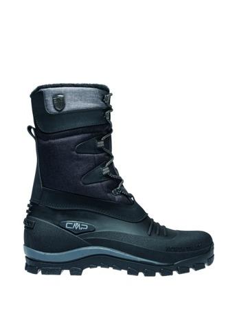 Buty męskie CMP Nietos Snow Boots Z17