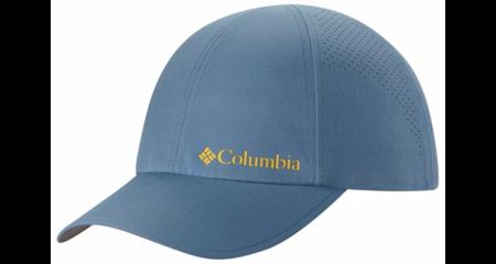 Czapka Columbia Silver Ridge Ball Cap II