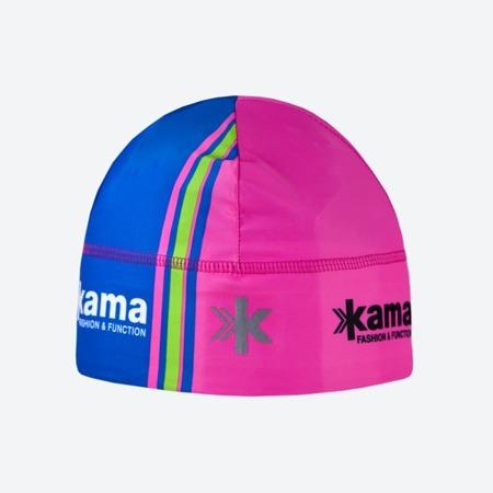 Czapka Kama AW58 Z17