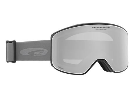 Gogle narciarskie Goggle H644-3