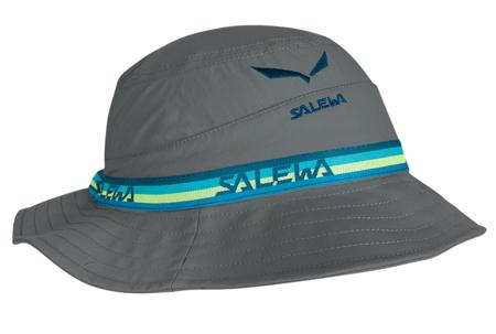 Kapelusz Salewa Brimmed Sun Hat