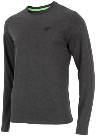 Koszulka męska 4F H4Z17-TSML001