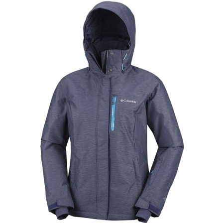 Kurtka Columbia Alpine Action OH Jacket