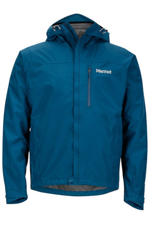 Kurtka Marmot Minimalist Jacket