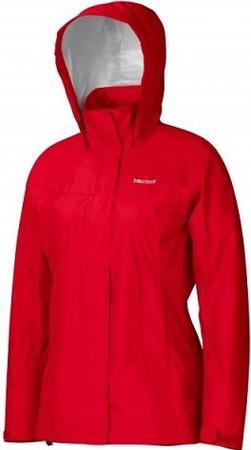 Kurtka Marmot Wm`s PreCip Jacket