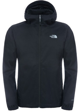 Kurtka męska The North Face Quest Jacket