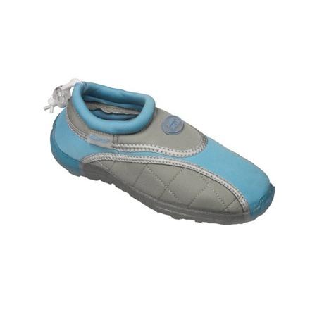 Obuwie dziecięce Aqua Speed Model 10