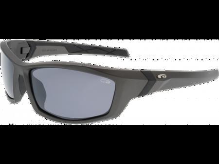 Okulary przeciwsłoneczne Goggle E111-4P