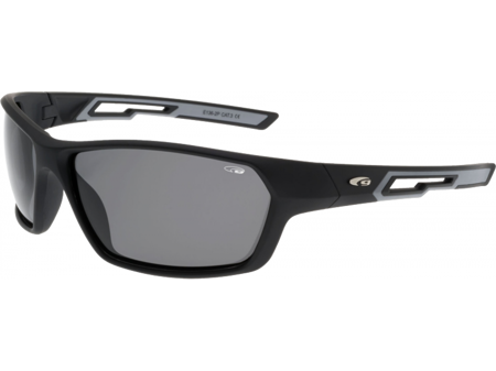 Okulary przeciwsłoneczne Goggle E136-2P