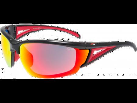 Okulary przeciwsłoneczne Goggle E374-5