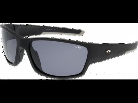 Okulary przeciwsłoneczne Goggle E505-2P