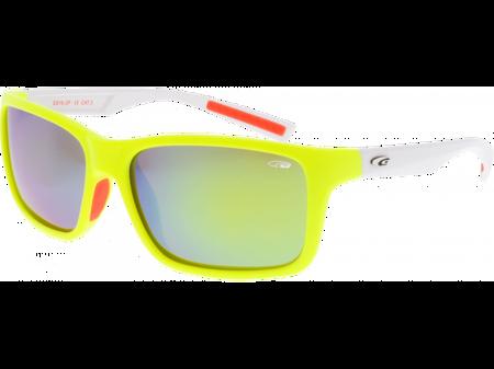 Okulary przeciwsłoneczne Goggle E916-3P