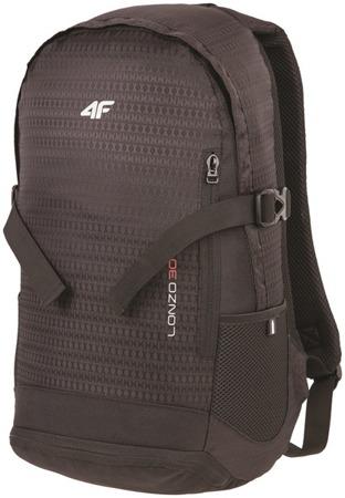 Plecak 4F H4L17-PCU010