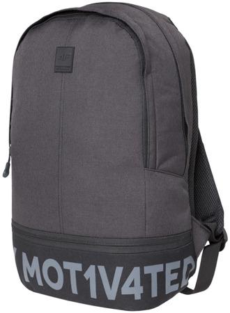 Plecak 4F H4Z18-PCU002