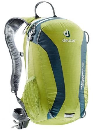 Plecak Deuter Speed Lite 10L