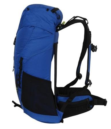 Plecak Hannah Element 28L
