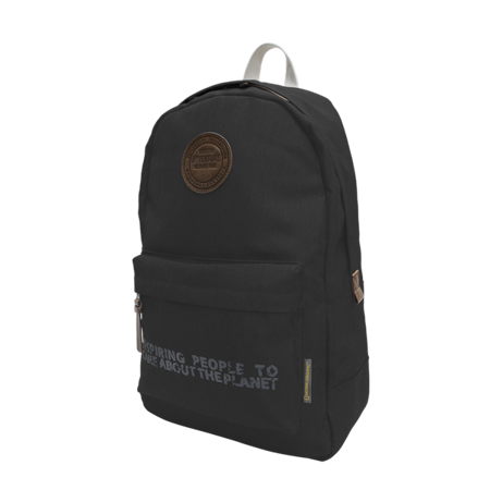 Plecak National Geographic Backpack N07101