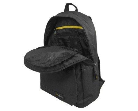 Plecak National Geographic Backpack N14112