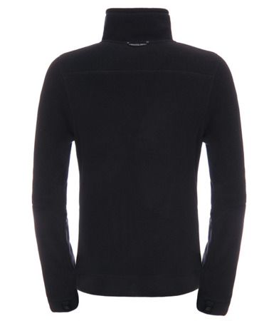 Polar damski TNF Shadow 200 Kolor: Black, Rozmiar: XS