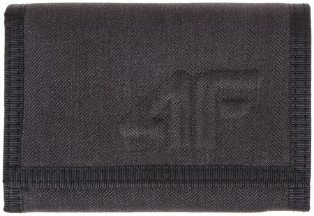 Portfel 4F H4Z17-PRT001