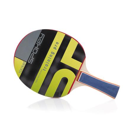 Rakietka do tenisa stołowego Spokey 81919