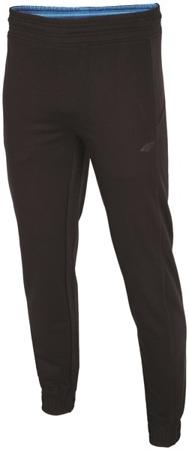 Spodnie 4F H4L17-SPMD001