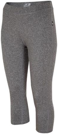 Spodnie 4F T4L16-SPDF001