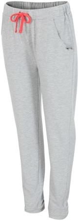 Spodnie damskie 4F H4Z18-SPDD001