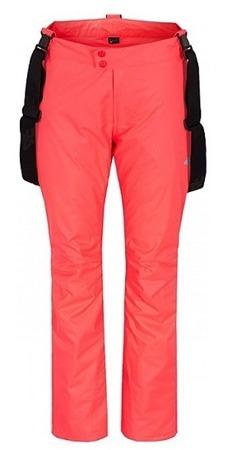Spodnie damskie 4F T4Z15-SPDN050