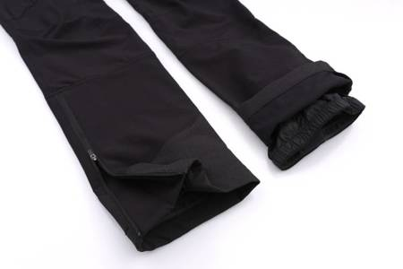 Spodnie damskie Hannah Heidy