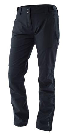 Spodnie damskie NorthFinder NO-4283OR