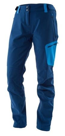 Spodnie damskie NorthFinder NO4283OR Holly Z17