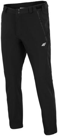 Spodnie męskie 4F H4Z17-SPMT001