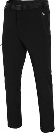 Spodnie męskie 4F T4L16-SPMT002