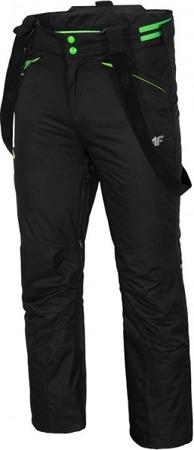 Spodnie męskie 4F T4Z15-SPMN005