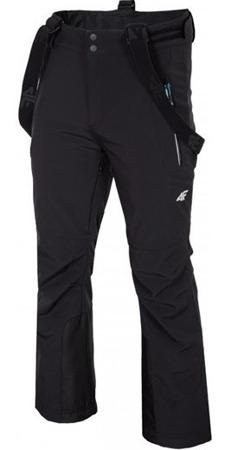 Spodnie męskie 4F T4Z16-SPMN002