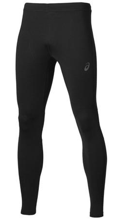 Spodnie męskie Asics Tight 134098