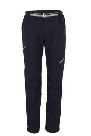 Spodnie męskie Milo Tacul