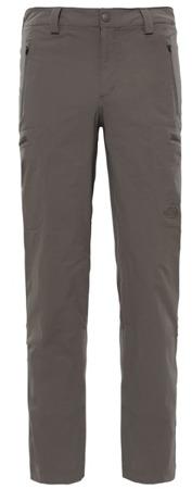 Spodnie męskie The North Face Exploration Pant