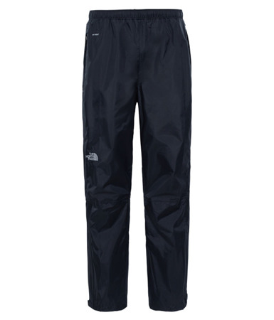 Spodnie męskie The North Face Resolve Pant