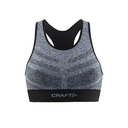 Stanik damski Craft Comfort Mid Impact 1904907