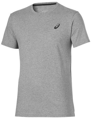 T-shirt Asics SPIRAL TOP 141099