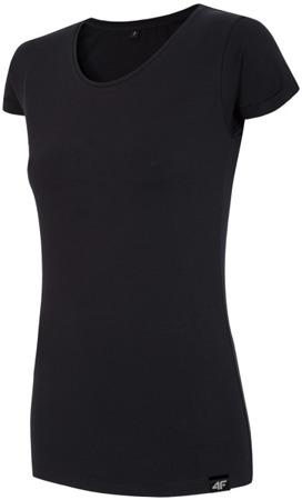 T-shirt damski 4F H4Z18-TSD001