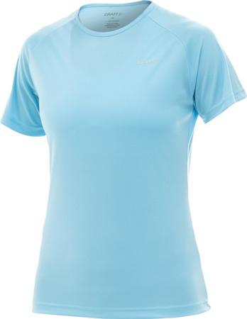 T-shirt damski Craft Arti TEE 198842